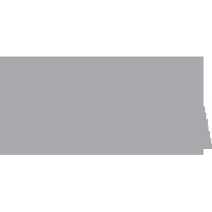 gamera