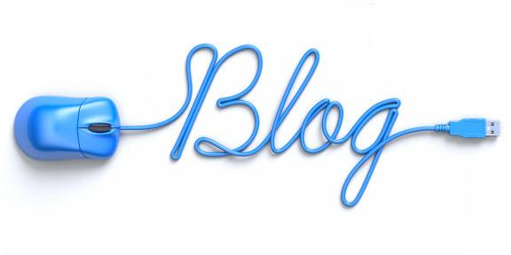 Blog di successo: come si può realizzare?