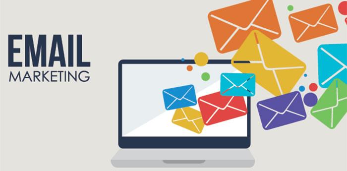 E-mail marketing: una strategia ancora di successo