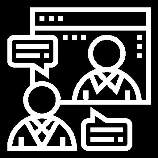 Analisi del Mercato Online